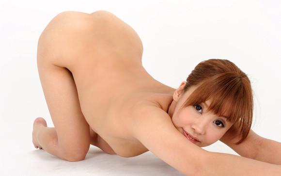 【ヌード画像】裸の四つん這い美女を征服したいw(31枚) 11