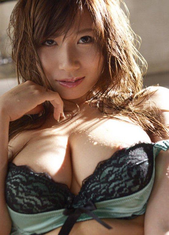 【ヌード画像】千乃あずみの巨乳がぐうしこれるw(30枚) 08