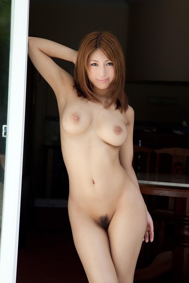 【ヌード画像】星野ナミのスーパーボディ裸体はカラミなしでも抜けるw(34枚) 04
