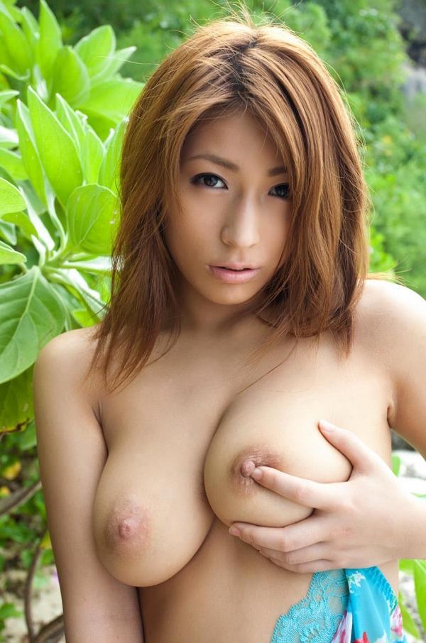 【ヌード画像】星野ナミのスーパーボディ裸体はカラミなしでも抜けるw(34枚) 20