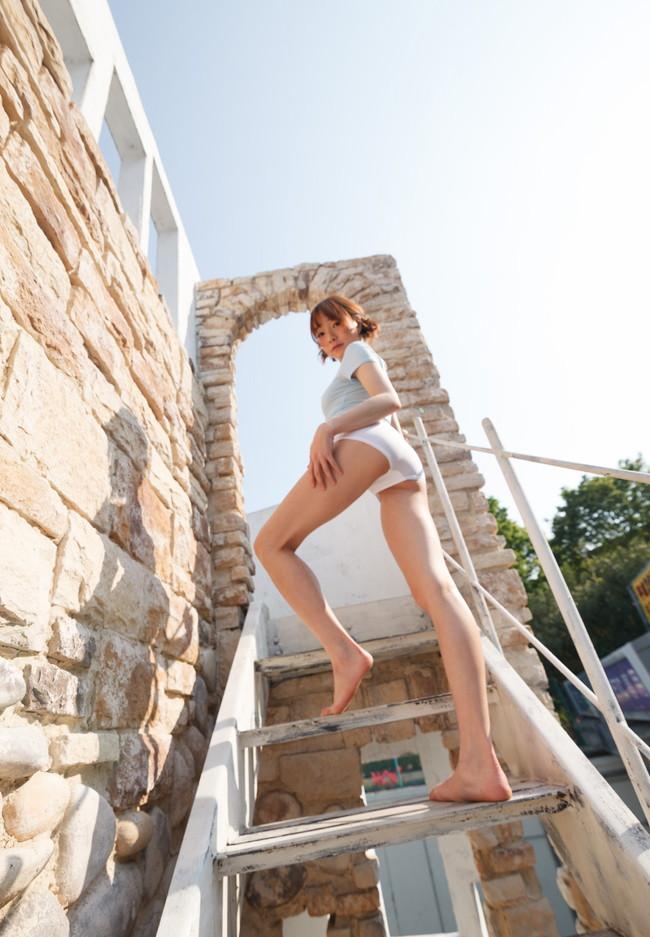 【ヌード画像】涼川絢音のエロ美しい裸体がくっそぬけすぎw(32枚) 11