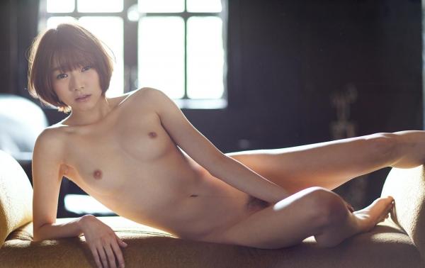 【ヌード画像】涼川絢音のエロ美しい裸体がくっそぬけすぎw(32枚) 15