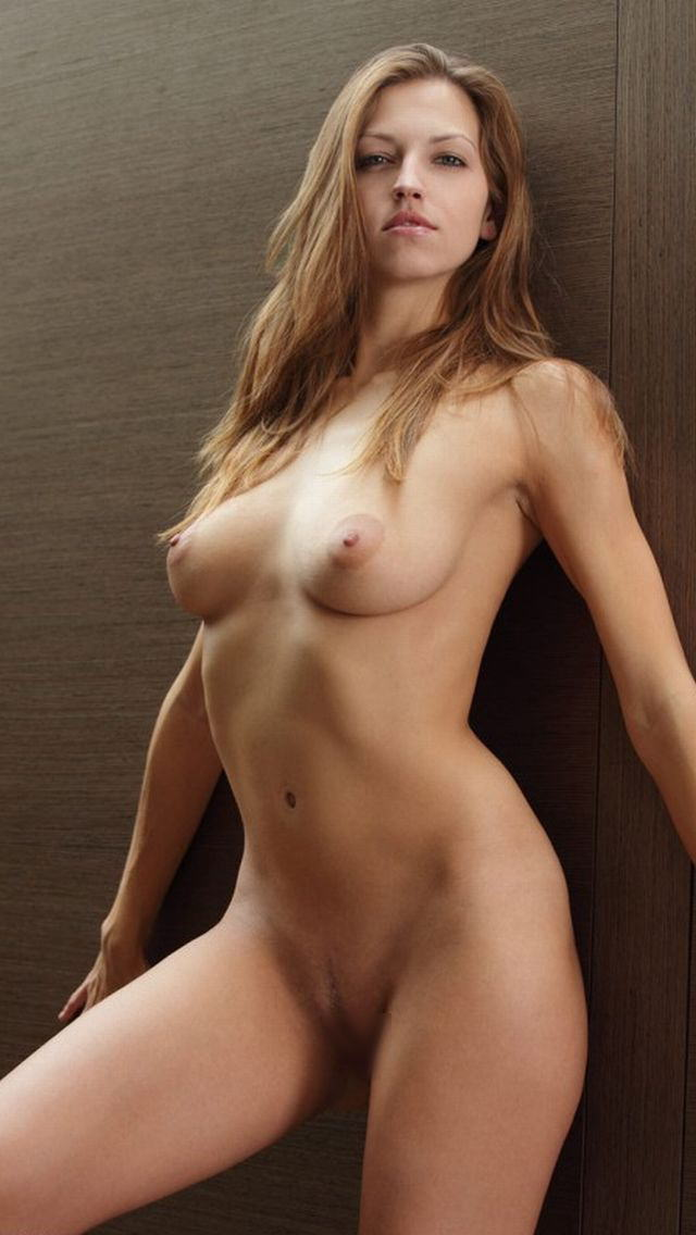 【ヌード画像】茶髪の女の子は淫乱そうっていう偏見w(32枚) 23