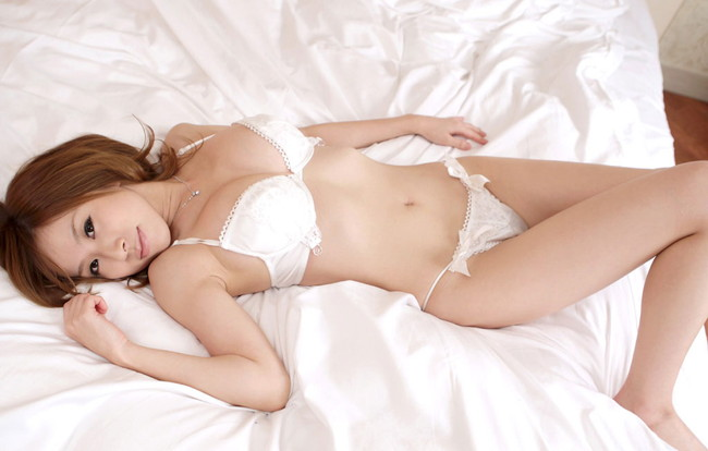 【ヌード画像】北川エリカの美巨乳ヌード画像(30枚) 30