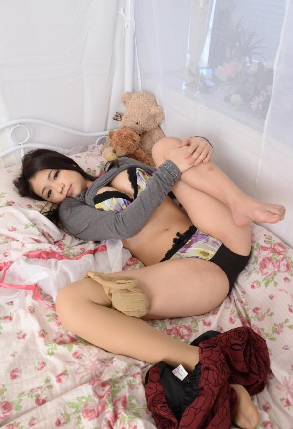 【ヌード画像】鶴田かなの巨乳ヌードが素晴らしくエロイw(32枚) 24