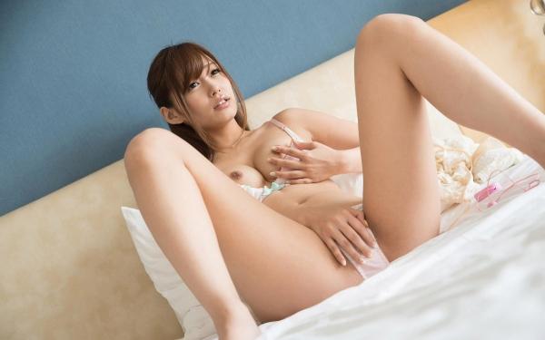 【ヌード画像】紺野ひかるのエロ可愛いヌード画像(31枚) 15