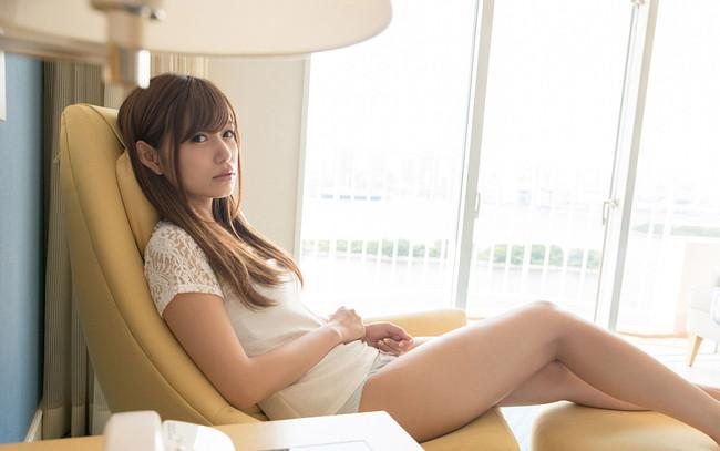 【ヌード画像】紺野ひかるのエロ可愛いヌード画像(31枚) 21