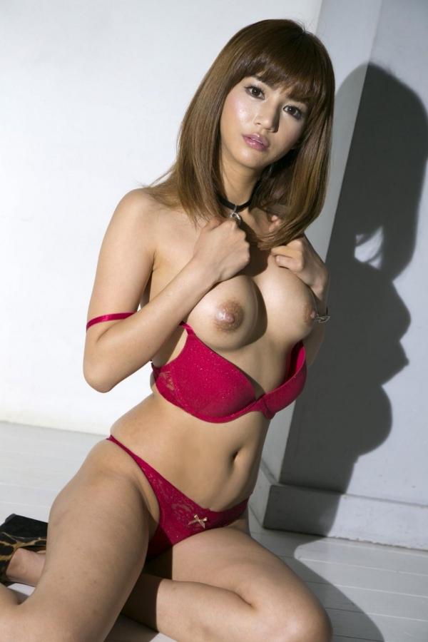 【ヌード画像】麻生希のお嬢様系セクシーヌード画像(30枚) 07