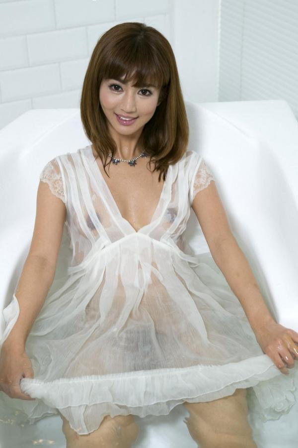 【ヌード画像】麻生希のお嬢様系セクシーヌード画像(30枚) 17