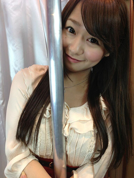 【ヌード画像】白石茉莉奈のぽっちゃり巨乳ヌード画像(32枚) 02