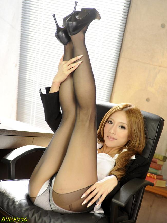【ヌード画像】社長秘書風美女たちの妖艶なヌード画像(32枚) 27