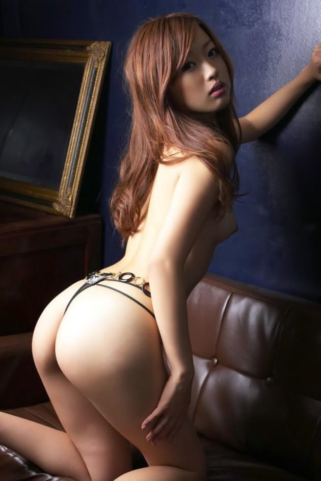 【ヌード画像】綺麗なお姉さんの裸は思わず射精したくなるw(33枚) 10