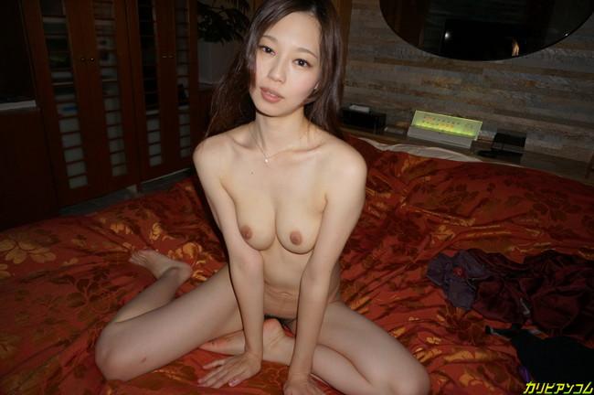 【ヌード画像】色白美人セクシー女優!吉村美咲のヌード画像(32枚) 17