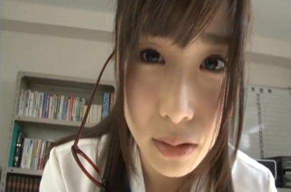 【ヌード画像】美少女が限界ギリギリの着エロに挑戦した結果w(42枚) 02