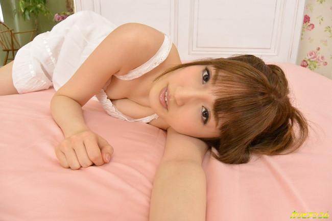 【ヌード画像】天然スケベ美少女!愛沢かりんのヌード画像(30枚) 07