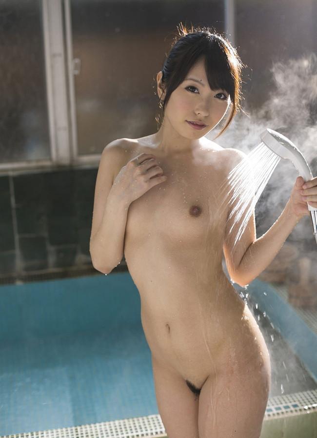 【ヌード画像】有村千佳の激カワなヌード画像(31枚) 25