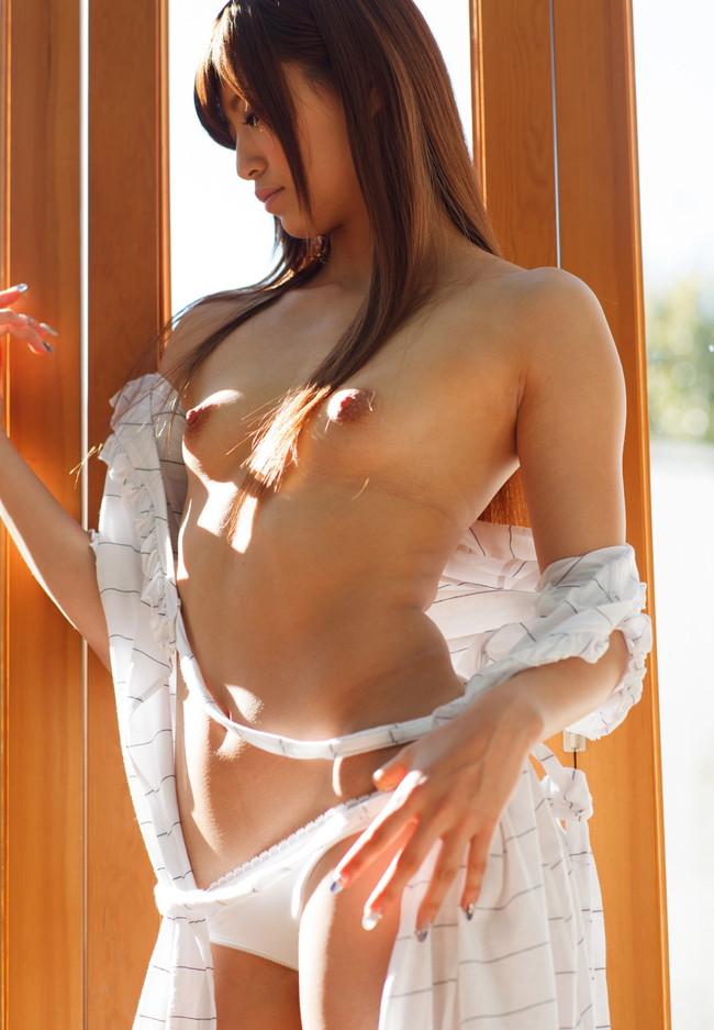 【ヌード画像】立花はるみのセクシーで可愛いヌード画像(32枚) 06