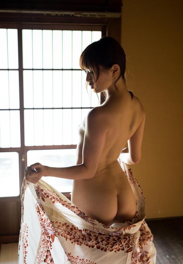 【ヌード画像】立花はるみのセクシーで可愛いヌード画像(32枚) 14