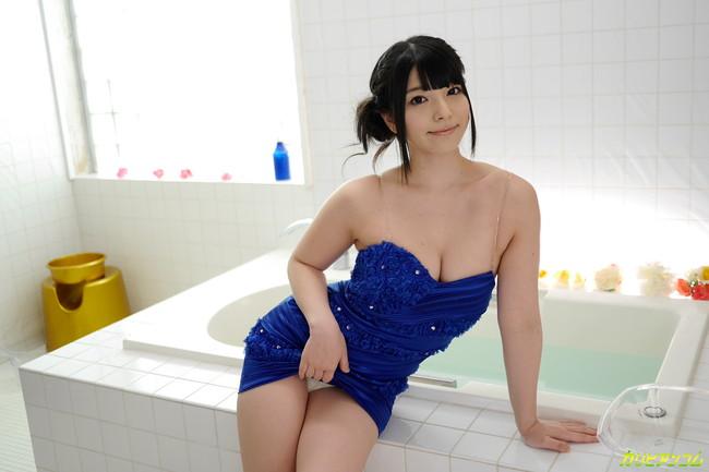 【ヌード画像】セクシー女優たちの泡姫ヌード画像(33枚) 25