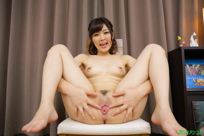 【ヌード画像】櫻井ともかの小柄でエッチなヌード画像(31枚) 16