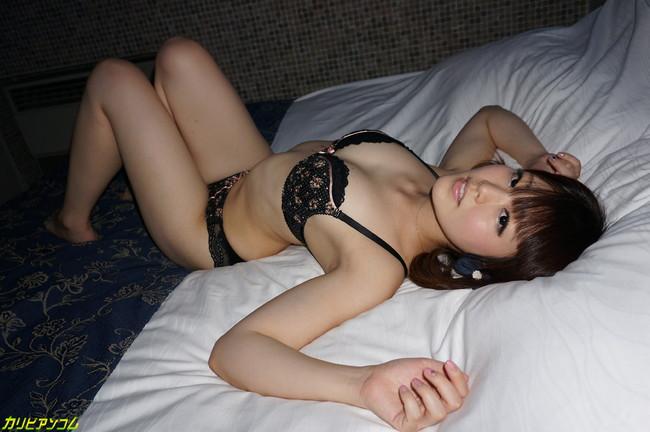 【ヌード画像】櫻井ともかの小柄でエッチなヌード画像(31枚) 18