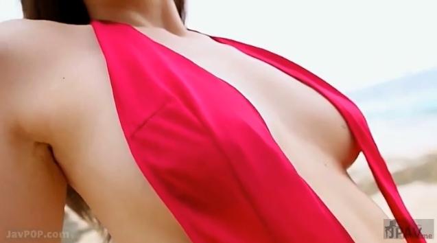 【ヌード画像】癒しを感じる美少女の可愛い水着画像(30枚) 05