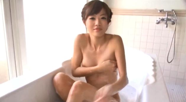 【ヌード画像】これは即ハボw美少女のセクシーなセミヌード姿がエロ杉w(39枚) 34