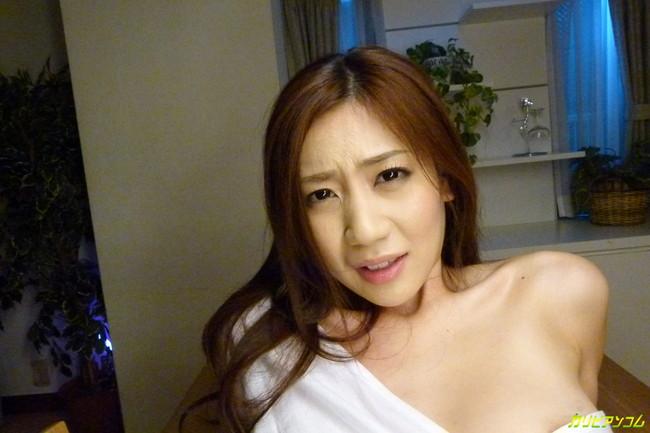【ヌード画像】色白スレンダー美女、前田かおりのヌード画像(34枚) 06
