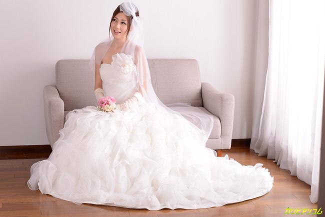 【ヌード画像】色白スレンダー美女、前田かおりのヌード画像(34枚) 15