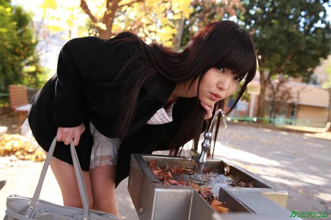 【ヌード画像】碧しののメチャシコなヌード画像(36枚) 04