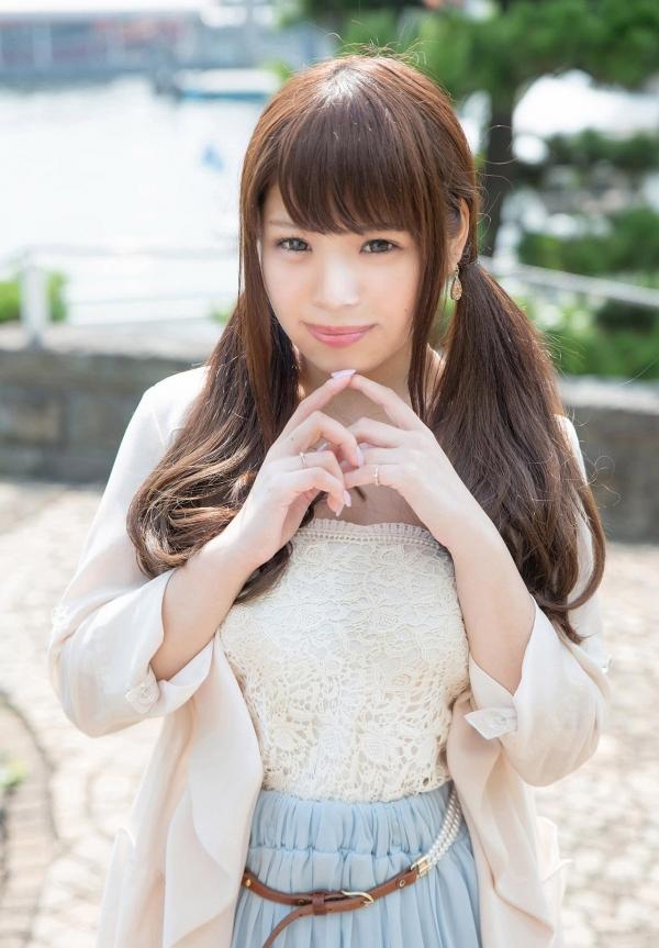 【ヌード画像】楓ゆうかのロリフェイスが可愛いヌード画像(30枚) 09