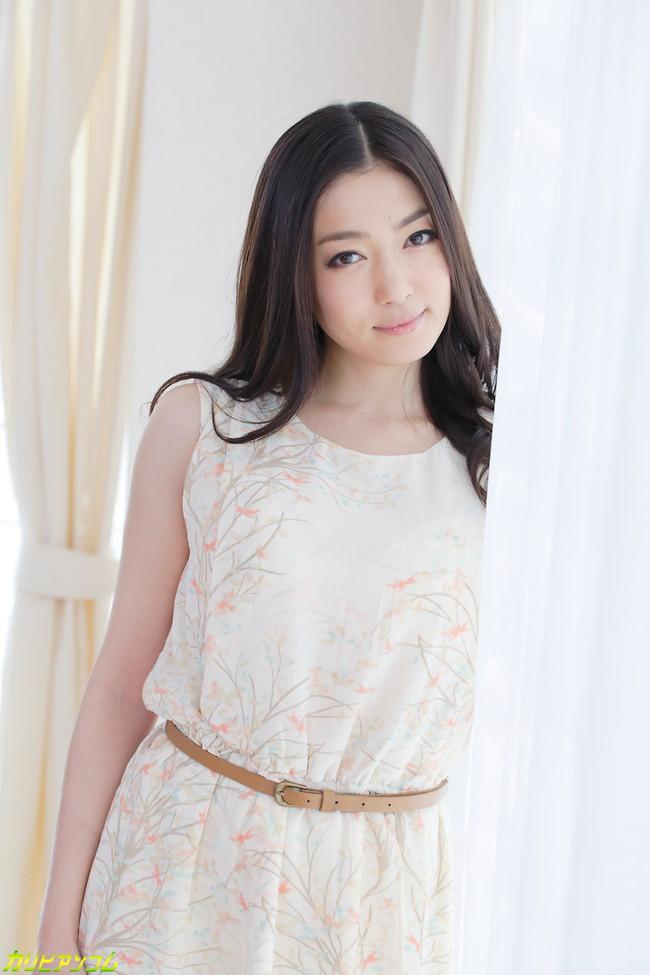 【ヌード画像】RYU (江波りゅう)の極上美熟女ヌード画像(31枚) 18