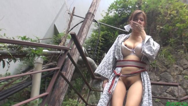【ヌード画像】これは抱きたいw秋野千尋の熟女系ヌード画像(32枚) 08