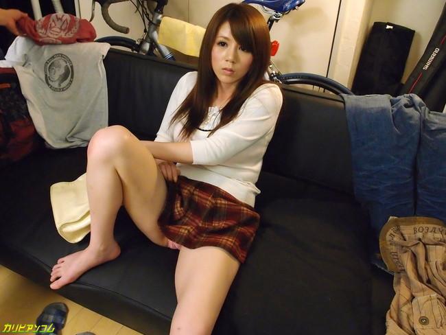 【ヌード画像】小泉真希の最高級美BODYヌード画像(33枚) 05