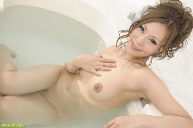 【ヌード画像】AV女優の泡姫姿が超絶エロいw(38枚) 35