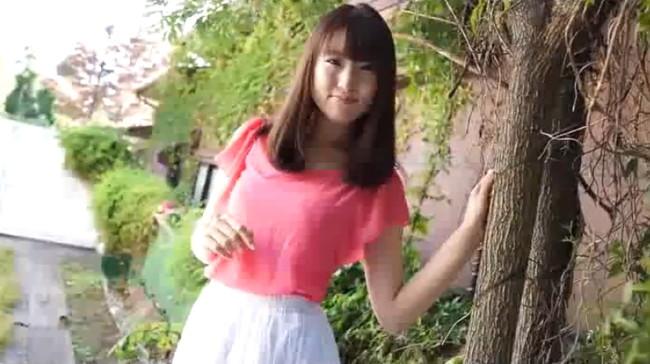 【ヌード画像】西園寺ミヅキの初々しいセクシー姿から目が離せないw(30枚) 03