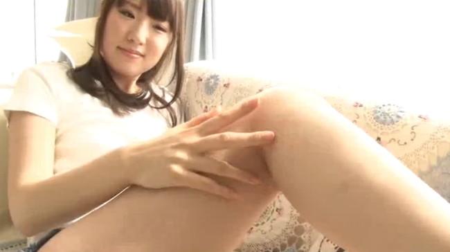 【ヌード画像】西園寺ミヅキの初々しいセクシー姿から目が離せないw(30枚) 04