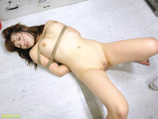 【ヌード画像】森ゆきなのムッチリボディがエロいw(32枚) 13