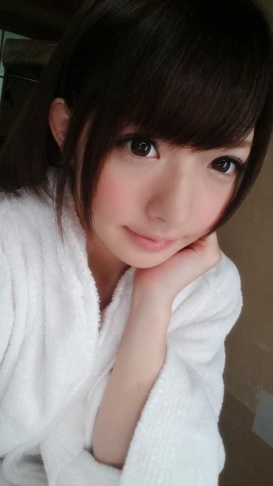 【ヌード画像】麻里梨夏のロリ系美少女ヌード画像(32枚) 05