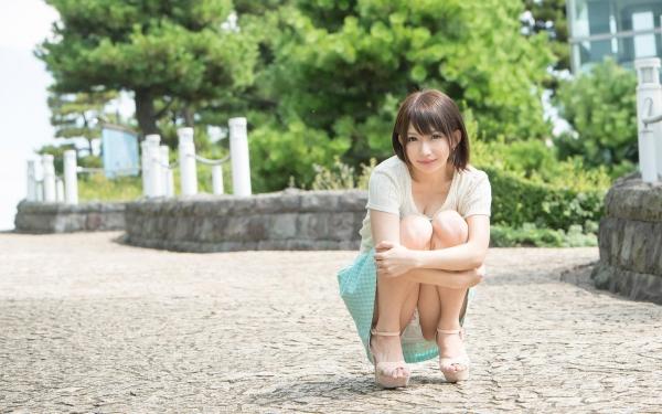 【ヌード画像】麻里梨夏のロリ系美少女ヌード画像(32枚) 07