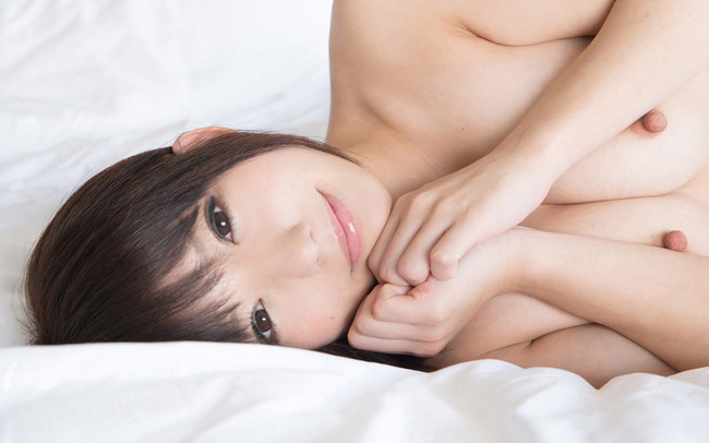【ヌード画像】麻里梨夏のロリ系美少女ヌード画像(32枚) 22
