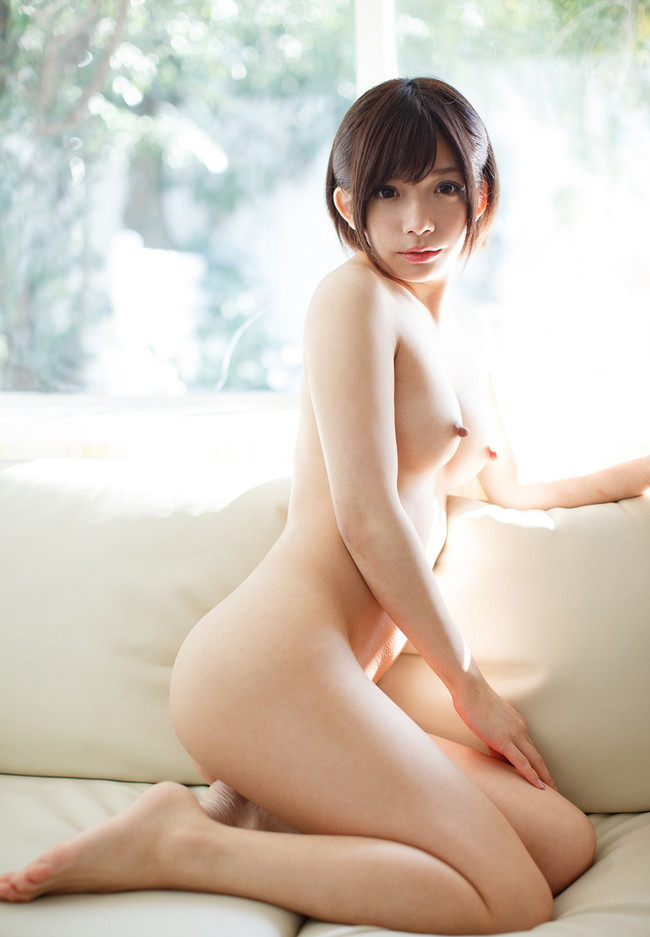 【ヌード画像】麻里梨夏のロリ系美少女ヌード画像(32枚) 27