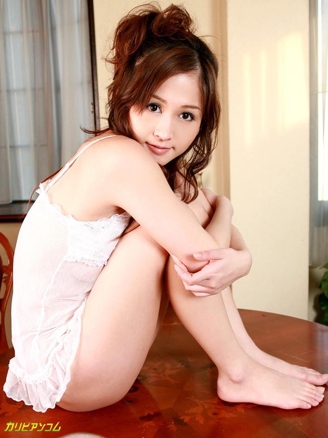 【ヌード画像】吉川萌の抱き心地よさそうなエロボディw(30枚) 01