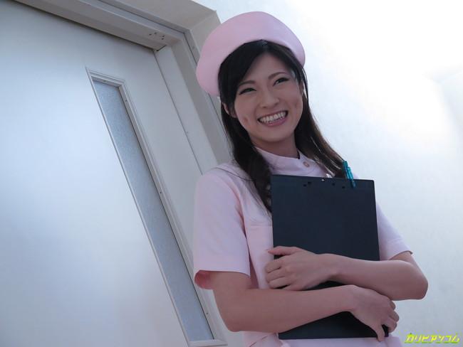 【ヌード画像】百合川さらさんの美乳スレンダーボディに大興奮w(30枚) 20