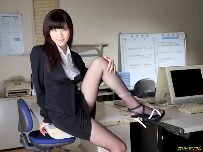 【ヌード画像】百合川さらさんの美乳スレンダーボディに大興奮w(30枚) 21