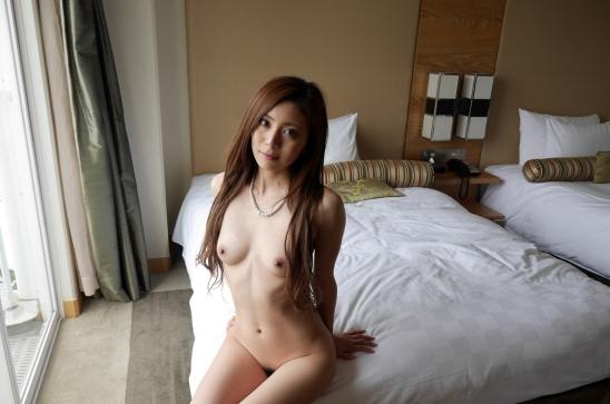 【ヌード画像】仁美まどかの乳や尻がエロ美しいw(32枚) 21