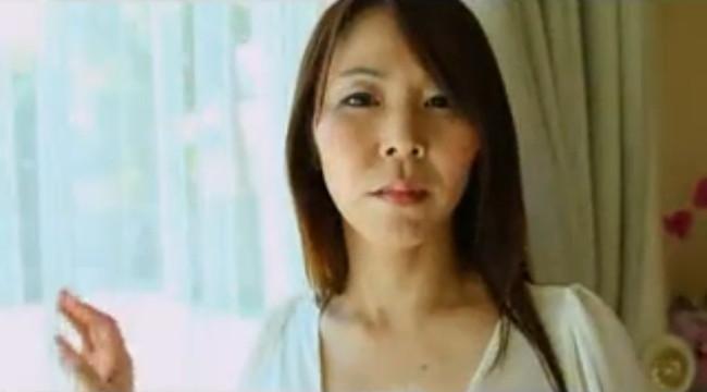 【ヌード画像】矢吹京子の艶やかな美熟女ヌード画像(36枚) 01