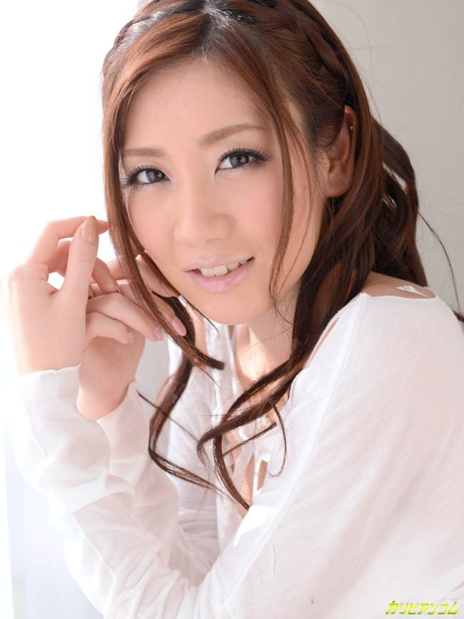 【ヌード画像】前田かおりのスレンダー裸体エロすぎ抜いたw(31枚) 10