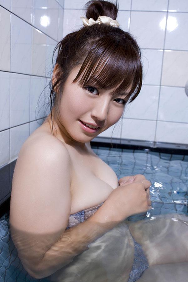 【ヌード画像】磯山さやかのムチムチセクシー画像(32枚) 24