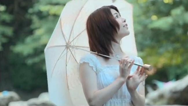 【ヌード画像】緒川凛のグラマラスボディが官能的すぎるw(30枚) 01